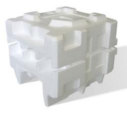 Is Styrofoam Recyclable Jumbletown Ireland